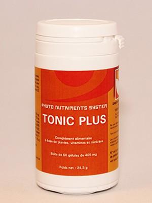 phytotherapie-tonic-plus-vitamines