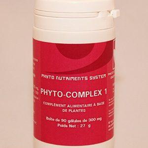 phytotherapie-phyto-complex-1