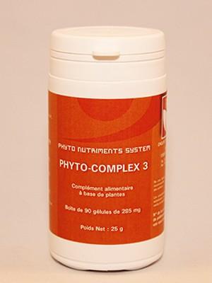 phytotherapie-phyto-complex-3