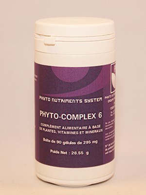 phytotherapie-phyto-complex-6