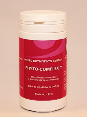 phytotherapie-phyto-complex-7