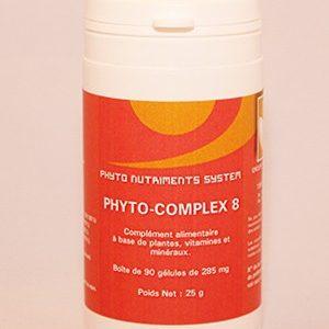 phytotherapie-phyto-complex-8