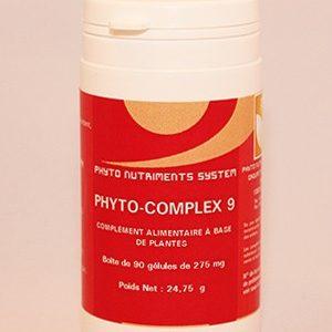 phytotherapie-phyto-complex-9