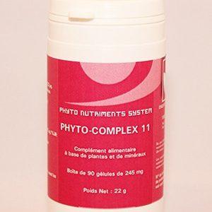 phytotherapie-phyto-complex-11