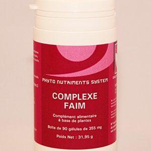 phytotherapie-complexe-faim-minceur