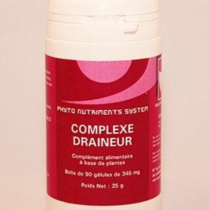 phytotherapie-complexe-draineur-minceur