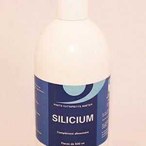 phytotherapie-silicium