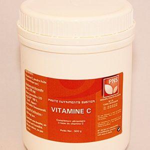 phytotherapie-vitamine-c