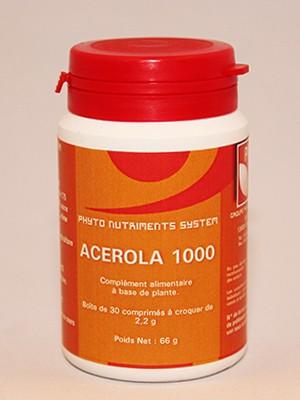 phytotherapie-vitamine-acerola-1000