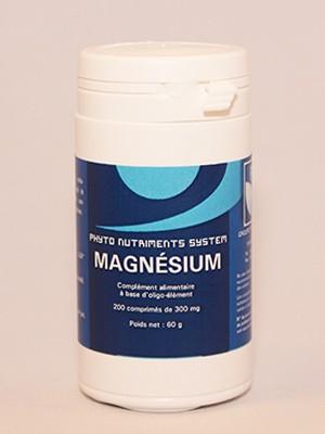 phytotherapie-magnesium