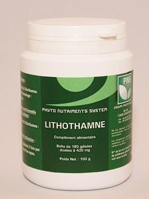 phytotherapie-lithothamne