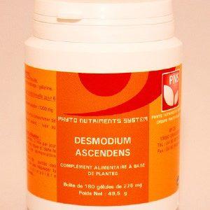 phytotherapie-desmodium-ascendens-foie-drainant