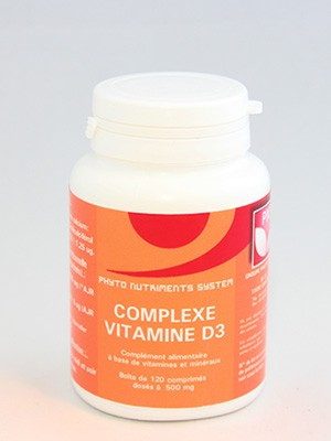 phytotherapie-complexe-vitamine-d-3