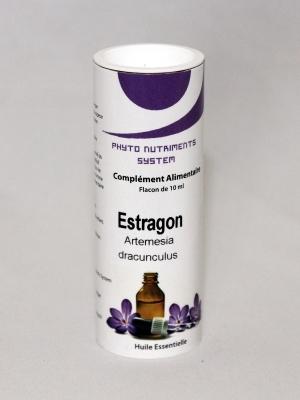 phytotherapie-huile-essentielle-estragon