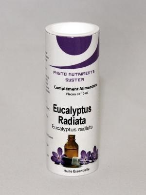phytotherapie-huile-essentielle-eucalyptus-radiata