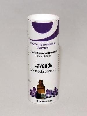 phytotherapie-huile-essentielle-lavande