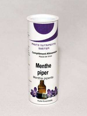 phytotherapie-huile-essentielle-menthe-piper