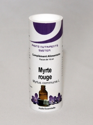 phytotherapie-huile-essentielle-myrte-rouge