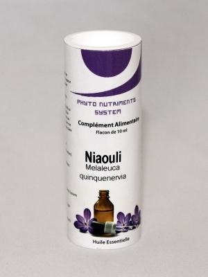 phytotherapie-huile-essentielle-niaouli