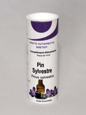 phytotherapie-huile-essentielle-pin-sylvestre