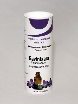 phytotherapie-huile-essentielle-ravintsara