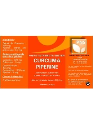 phytotherapie-curcuma-piperine