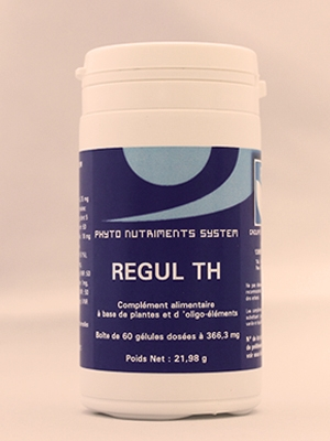 phytotherapie-regul-th-thyroide