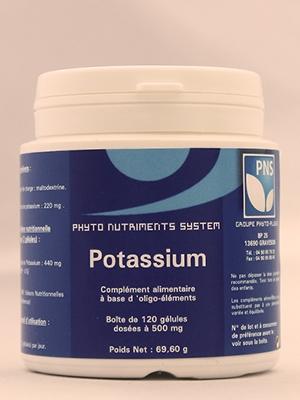 phytotherapie-potassium