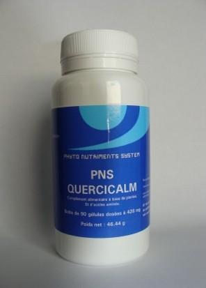 phytotherapie-quercicalm