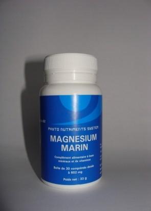 phytotherapie-vitamines-magnesium-marin