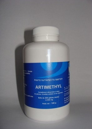 phytotherapie-artimethyl-articulations