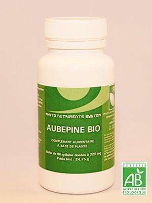 phytotherapie-aubepine-bio