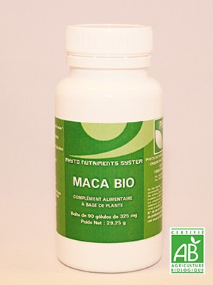 phytotherapie-maca-bio