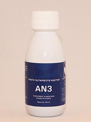 phytotherapie-an3