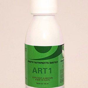 phytotherapie-art1