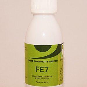 phytotherapie-fe7