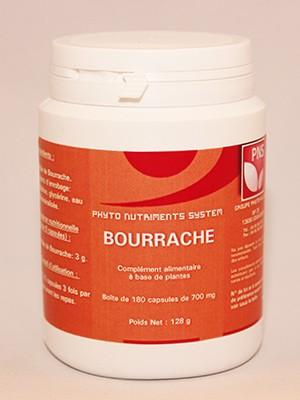 phytotherapie-bourrache-bien-etre