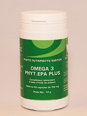 phytotherapie-omega-3