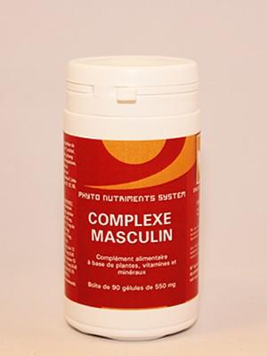 phytotherapie-complexe-masculin-bien-etre-homme