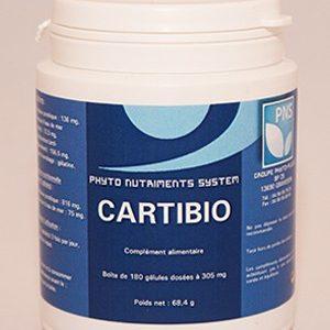 phytotherapie-cartibio-cartilage-anti-age