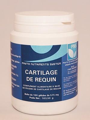 phytotherapie-cartilage-de-requin-anti-age