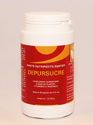 phytotherapie-depursucre-complement-minceur