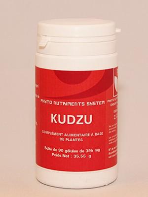 phytotherapie-kudzu-femme-bien-etre