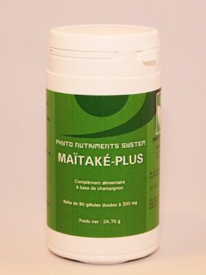 phytotherapie-maitake-plus