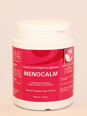 phytotherapie-menocalm-menopause-femmes