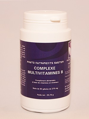 phytotherapie-complexe-multivitamines-b