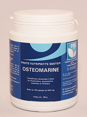 phytotherapie-osteomarine-os-articulations