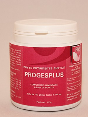 phytotherapie-progesplus-hormonal-regles-douloureuses