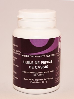 phytotherapie-huile-de-pepins-de-cassis