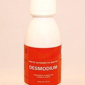 phytotherapie-drainant-foie-desmodium